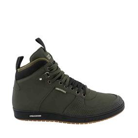 d7c9c064674a9 Tenis Hip Hop Marca Toto. 3 vendidos - San Luis Potosí · Tenis Casual Bota  Urban Shoes O768 -183229