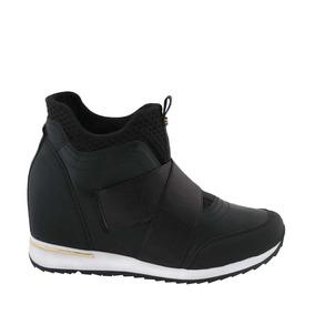 4401a8c4 Tenis De Dama Price Shoes Importados en Mercado Libre México