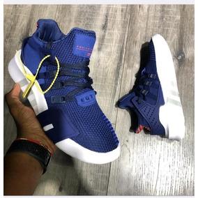 f78e3941 Rockland Botas Mujer - Tenis Adidas para Hombre en Mercado Libre ...