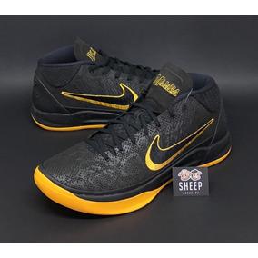 15a333f14ab9c Tenis Nike 50 Reais - Esportes e Fitness no Mercado Livre Brasil