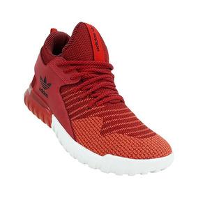 2d97fbe28f5 Adidas Tubular Xprimeknit - Adidas para Masculino no Mercado Livre ...