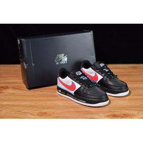e9a6dc79836 Nike Air Force 1 Original Importado Ftos Reais