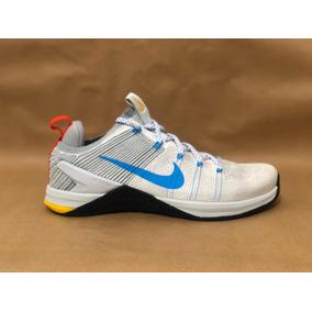 3b801e4e0c0 Tenis Nike Masculino 60 Reais Flyknit - Nike Outros Esportes para ...
