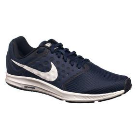 026dfb0d9 Tenis Da Nike Downshifter 7 - Tênis no Mercado Livre Brasil