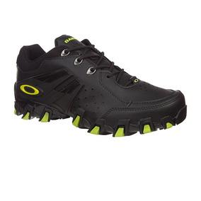 a522c6b496939 Amazon Roupas Masculinas Tenis Oakley Teeth - Calçados