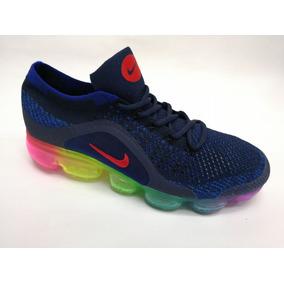 548d01a290014 Zapatillas Bebe Importada Rojas (no Cheeky) - Tenis Nike para Hombre ...