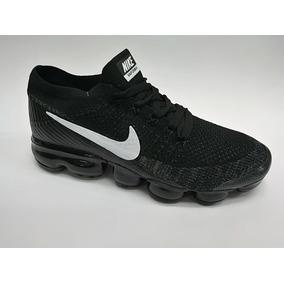 2e9610e2d799c Zapatillas Nike Taco Interno Importadas - Ropa y Accesorios en ...