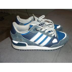 0889436f626 Tenis Rainha Volei Antigo Adidas - Adidas para Masculino no Mercado ...