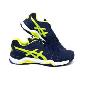 7ac2d6b761e82 Tenis De Handebol Adidas Stabil - Tênis no Mercado Livre Brasil
