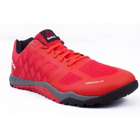 4067fbeb9a2 Tênis Reebok Crossfit Workout Tr 2.0 - Original!