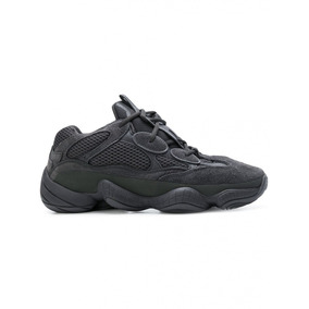 d4711ba2cbd09 Zapatos Hombre Adidas Yeezy Copia - Ropa y Accesorios en Mercado ...