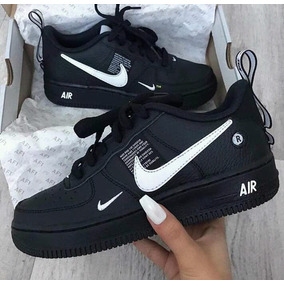 4f94d7a1db1e5 Nike Air Force One Af1 - Tenis para Hombre en Mercado Libre Colombia