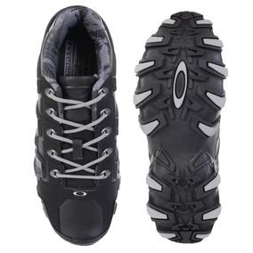 26cf3a0883c8b Tênis Oakley Hardshell Masculino Preço Baixo 100% Original