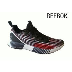 7c23073b773 Tenis Reebok Masculino - Reebok para Masculino Polyester no Mercado ...