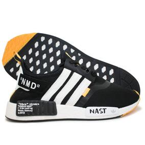 1cf573582d2fd Adidas para Masculino em Nova Serrana no Mercado Livre Brasil
