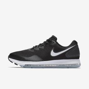 4504a8e5178 Tênis Nike Zoom All Out Low 2 Masculino De Corrida Original