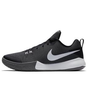 7a34dd38f Tenis Nike Cano Alto Primeira Linha - Tênis no Mercado Livre Brasil