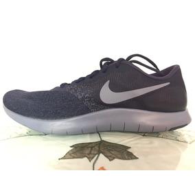 f9c48a007704e Tenis Nike Para Correr Nuevos - Tenis en Mercado Libre México