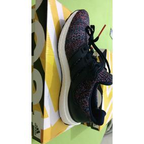 5754c8588df Tenis Adidas Import Clothes - Tênis para Masculino Violeta