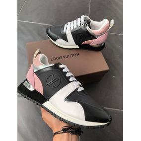 369334237 Zapatos Otelo - Tenis Le Coq Sportif para Mujer en Mercado Libre Colombia