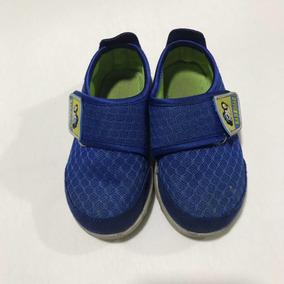 d45251ba6a2 Tenis Rocs Feminino Vans - Para Tênis Azul no Mercado Livre Brasil