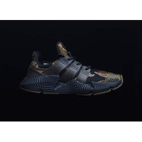 9d1eac97c51fd Zapatillas Adidas Camufladas - Tenis Adidas en Mercado Libre Colombia