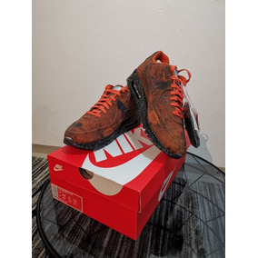 info for 1f0cd 240b0 Nike Air Max 90 Mars Landing