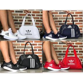 Damas Para Tenis En Bolsos Adidas Mercado Lacoste Colombia Libre w8PONXkn0