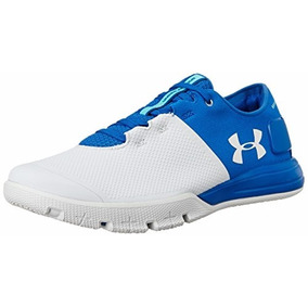 e14f2e958618e Tenis Under Armour Charged Ultimate 2.0.blanco 11 Us. Sonora · Under Armour  Men