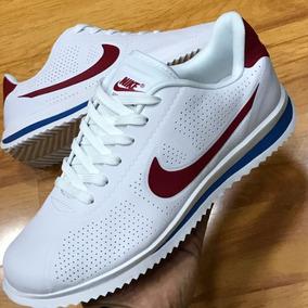 d0a4a2b4590f3 Nike Borrador - Tenis Nike para Hombre en Mercado Libre Colombia