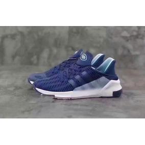 bf109a0c011 Tênis adidas Climacool Lançamento + Frete Grátis Sucesso