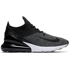 104e72f655d Adidas Yeezy Copia Nike Tenis Mujer - Tenis Negro en Mercado Libre ...
