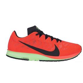 8e14ad9a6d4b5 Nike Zoom Streak Running Hombre - Tenis en Mercado Libre México