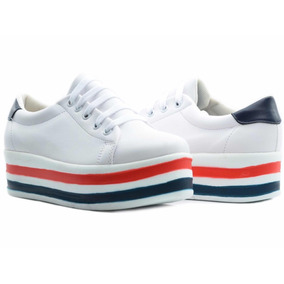 c9bb73235acf0 Zapatos Casuales Weekend Hombre - Ropa