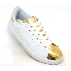 e2af6c9ff36 Adidas Stan Smith Original - Adidas em Minas Gerais no Mercado Livre ...