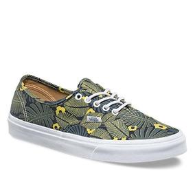 d55293969c9 Tenis Vans Colorido Feminino Importado Masculino - Calçados