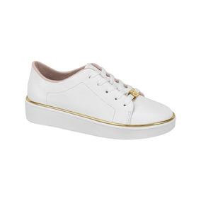 a957163fe80 Tenis Feminino Dourado Brilhante Keds - Calçados