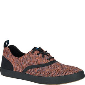 dafe1673593 Zapatos Sperry Dorados Mujer - Tenis para Hombre en Mercado Libre ...