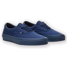 9cf3c43040037 Tenis Vans Era Tonal Estate Blue Oferta Envio Gratis