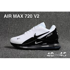8aedcf032b2 Tennis Nike Free 4.0 V2 Para Mujer - Tenis para Hombre en Mercado ...