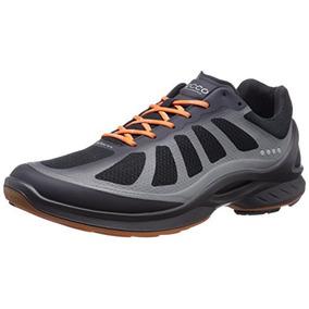 32a11ca47 Zapatos Ecco Biom - Ropa y Accesorios en Mercado Libre Colombia
