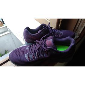 30bf5f5370 Centauro Tenis Nike Masculino Tamanho 42 - Tênis Casuais para ...