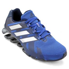 a7e9cd59031 Outlet Trend Teni - Adidas para Masculino no Mercado Livre Brasil