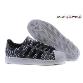 1e007f16fb0 Exclusivas Adidas Superstar 2.5 Originales En Caja Hombre - Tenis en ...