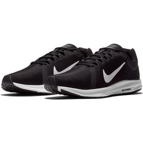 2f74525387b Nike Downshifter 8 Tamanho 40 - Tênis no Mercado Livre Brasil