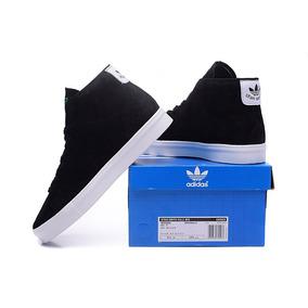 39879b07582 Tênis adidas Stan Smith Shoes Cano Alto Original Casual