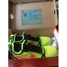 cc7485ba5fe Basqueteira Michael Jordan Masculino Nike Air Max - Tênis Casuais no ...