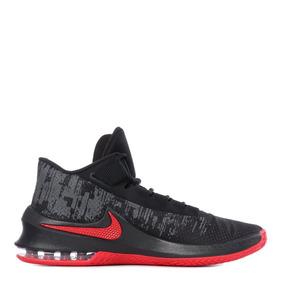 5cbd6e6bc4bfd Nike Air 27c Tenis Deportivos Yucatan - Ropa