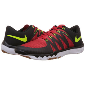 2318c5d52cc Tenis Nike Free Trainer 5.0 V6 719922-670 Johnsonshoes En Gr