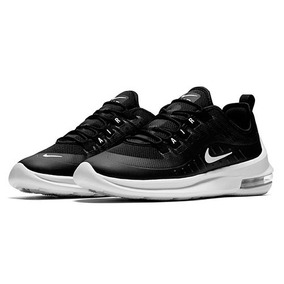 354e7261abeb0 Tenis Nike Air Max Axis Blancos Mujer Deportivos - Ropa